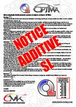 notice-C2-150