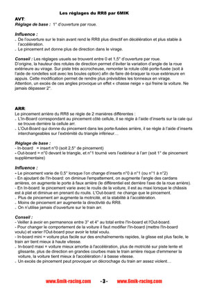 notice-reglages-RR8-p3-300