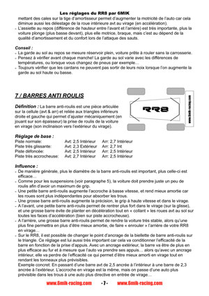notice-reglages-RR8-p7-300