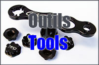 outils-200