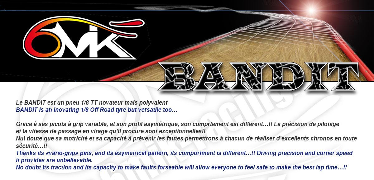 page-BANDIT-1-1200