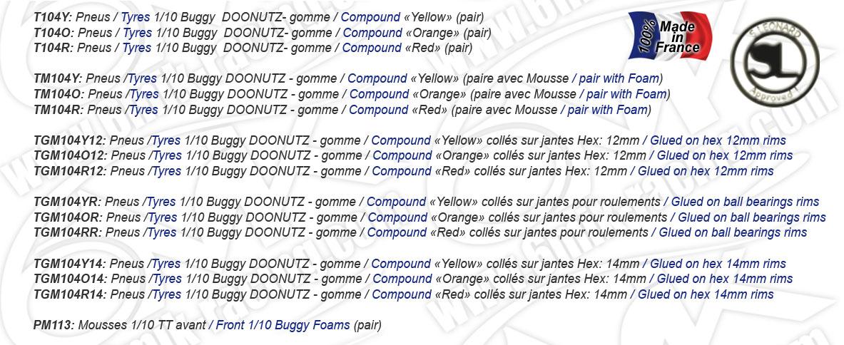 page-DOONUTZ-1200