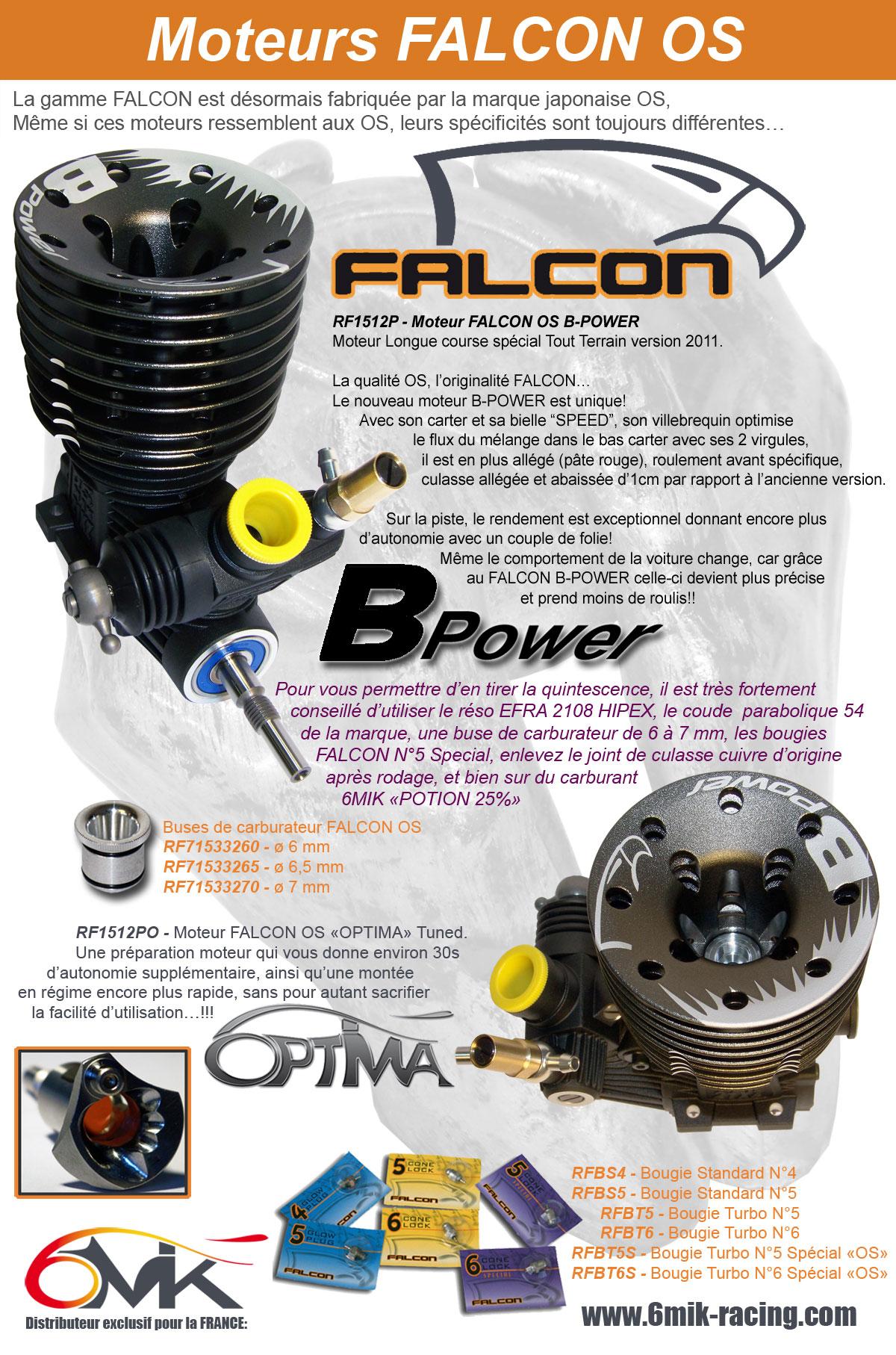 page-FALCON-OS-1200