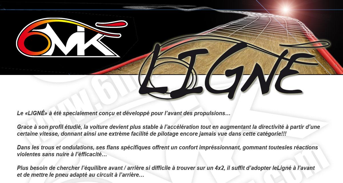 page-LIGNE-1-1200