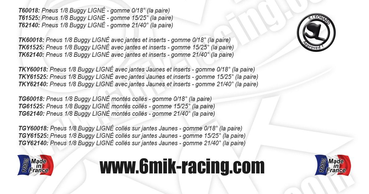 page-LIGNE-2-1200