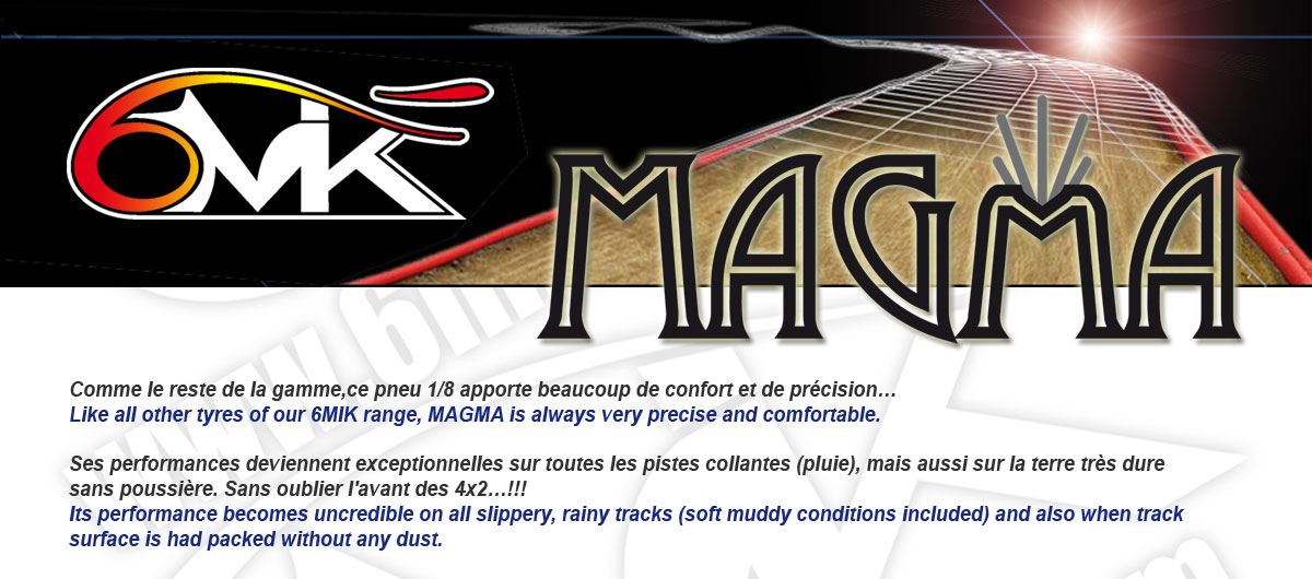 page-MAGMA-1-1200