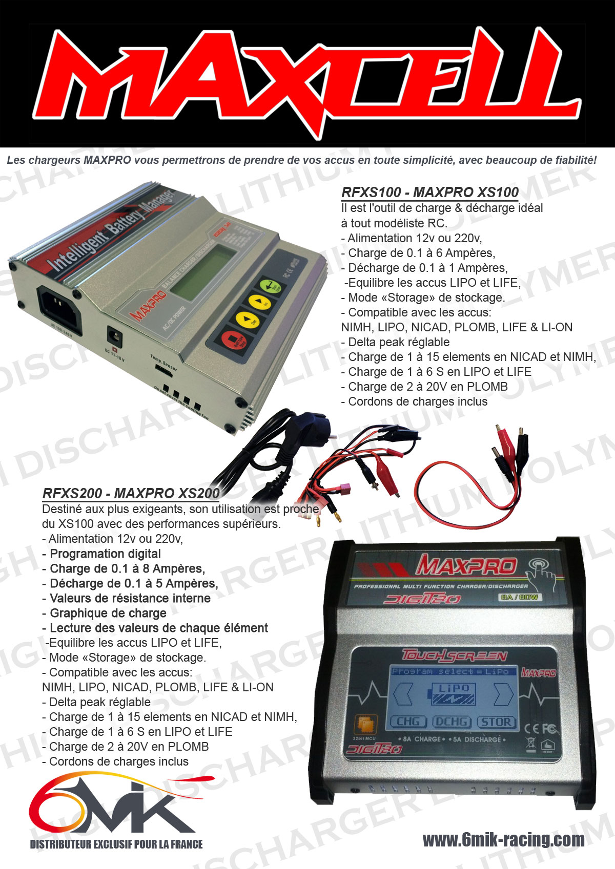 page-MAXCELL-2-1200