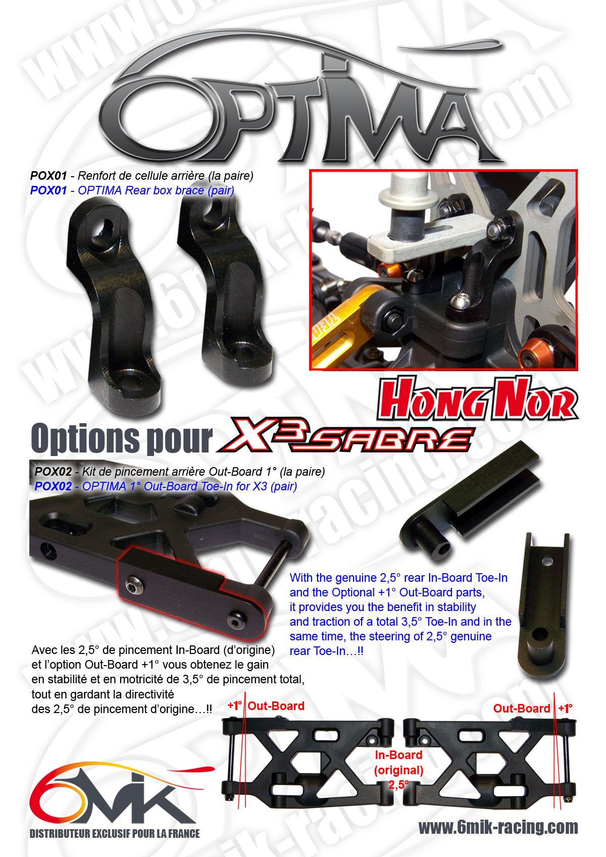 page-OPTIMA-X3-1200
