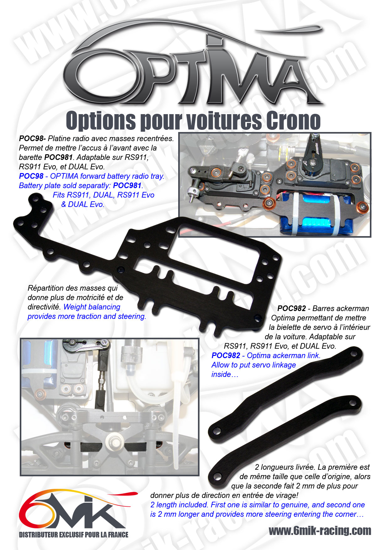 page-OPTIMA-crono-1200