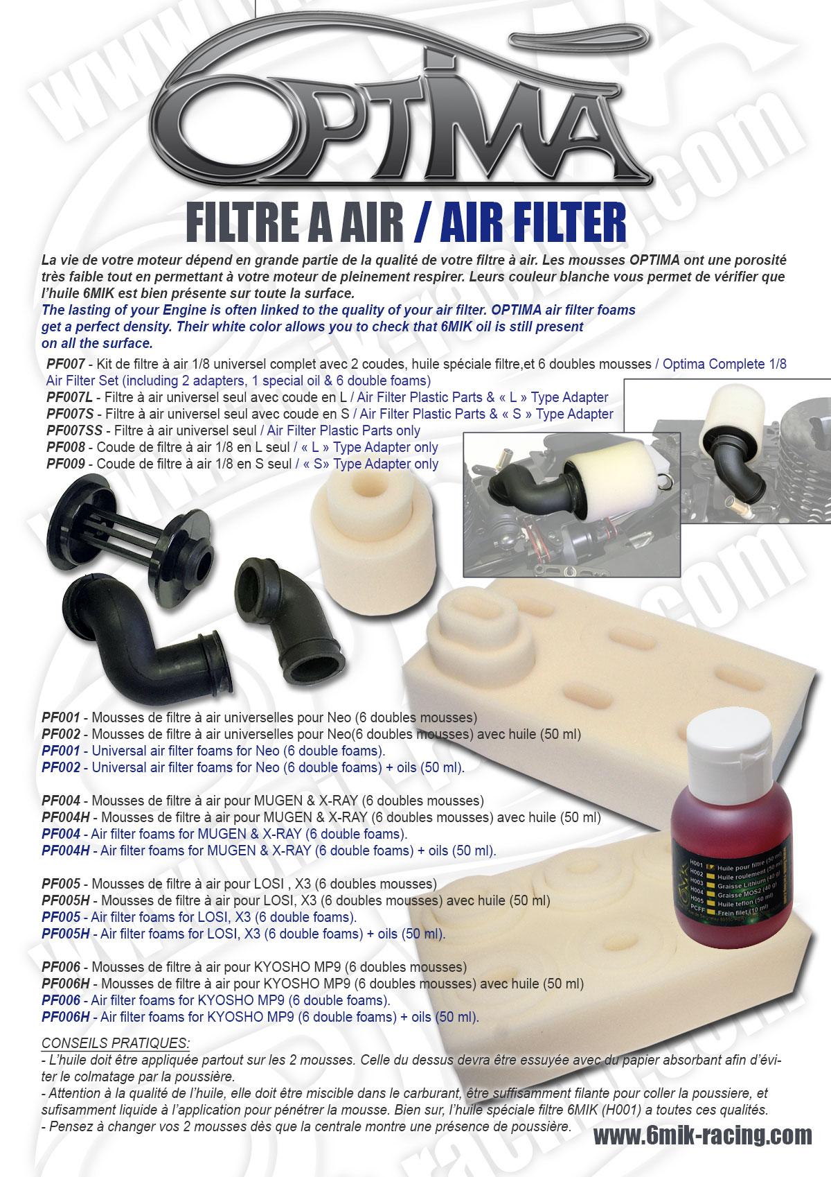 page-OPTIMA-filtres
