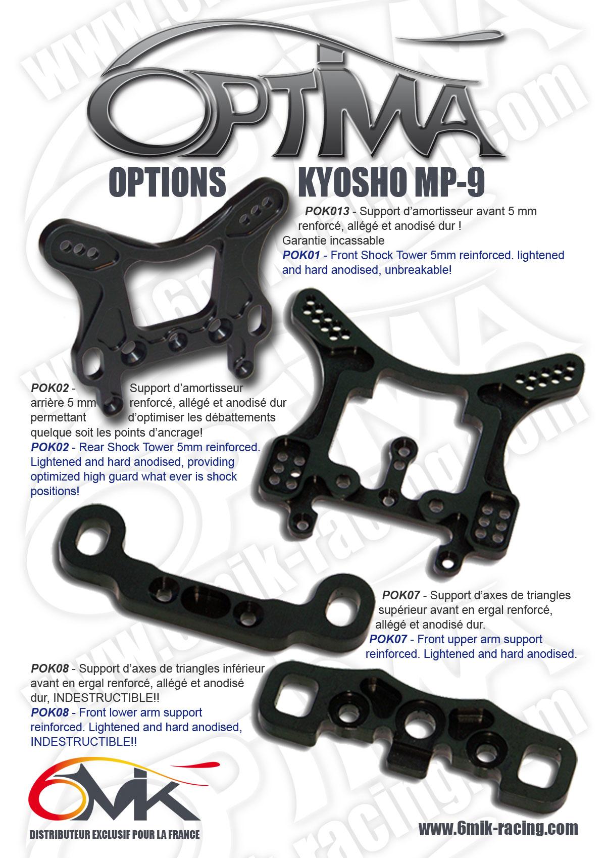page-OPTIMA-kyosho-1200