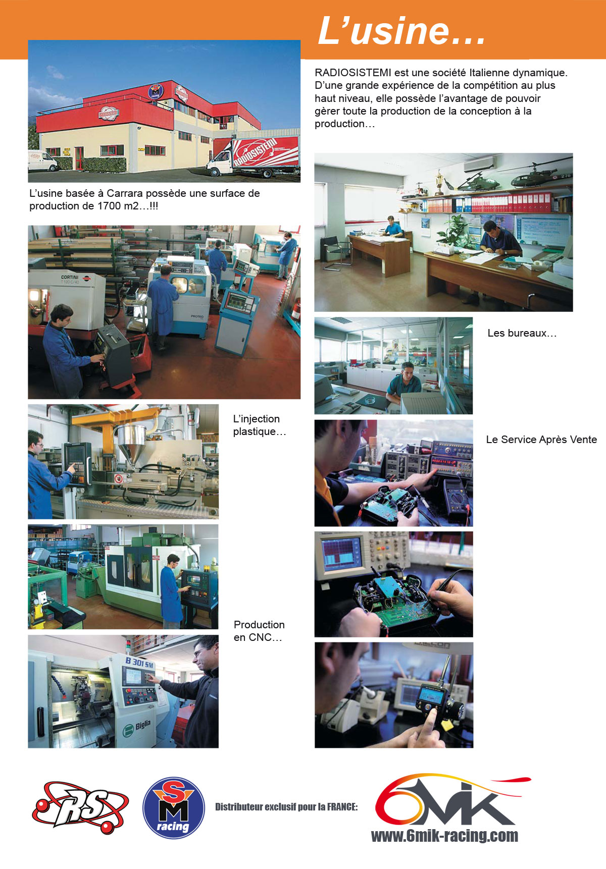 page-Presentation-SVM2-1200