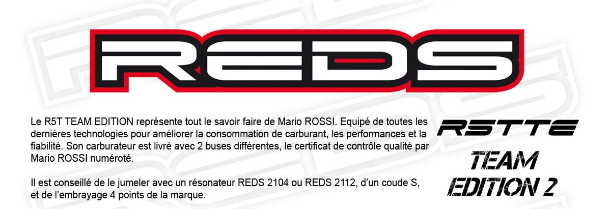 page-R5TTE-1-1200