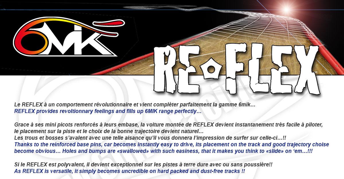 page-REFLEX-1-1200