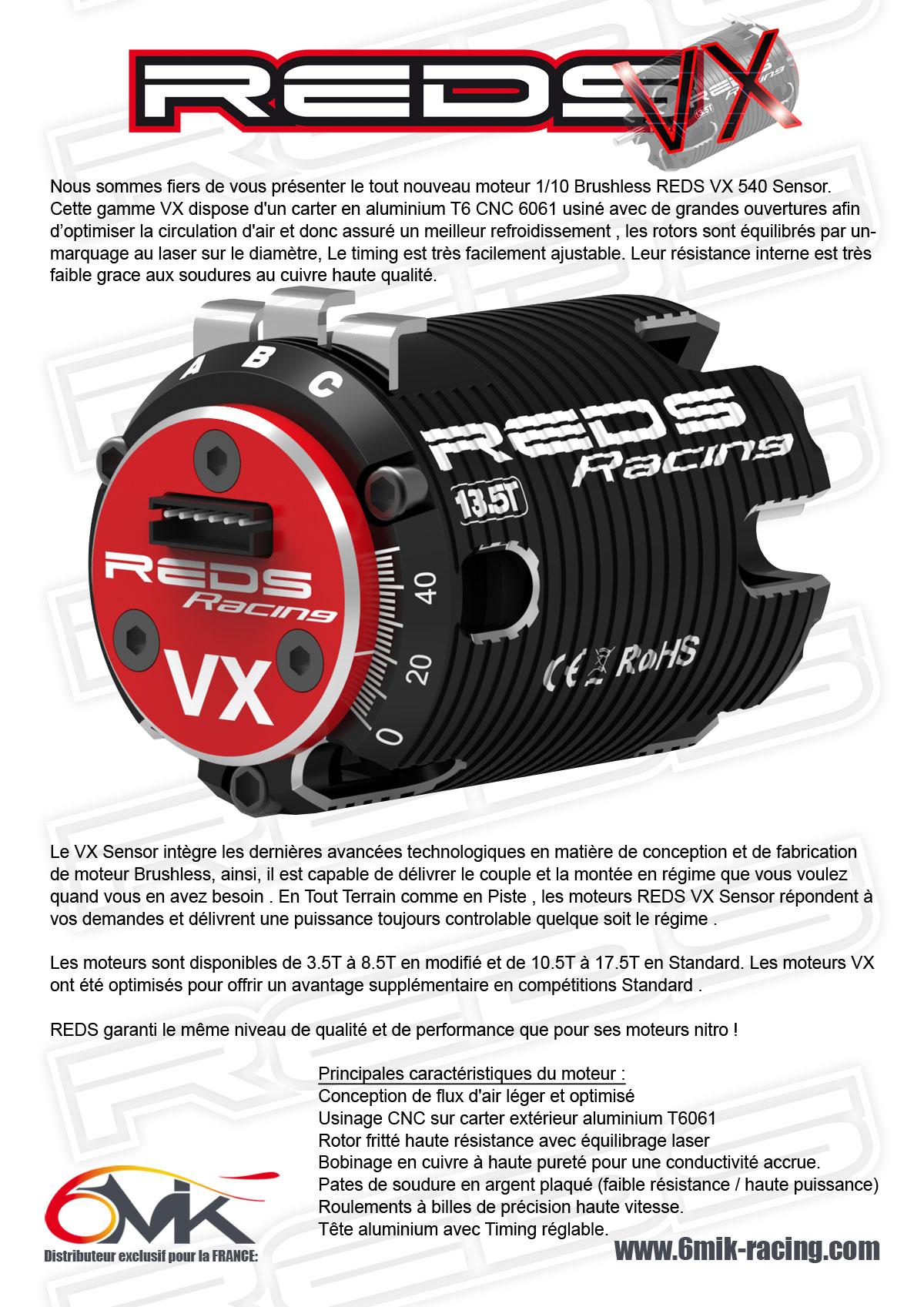 page-VX-1-1200
