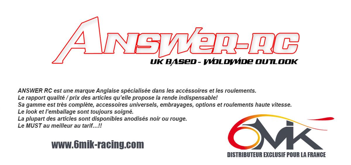 page-answer-1200