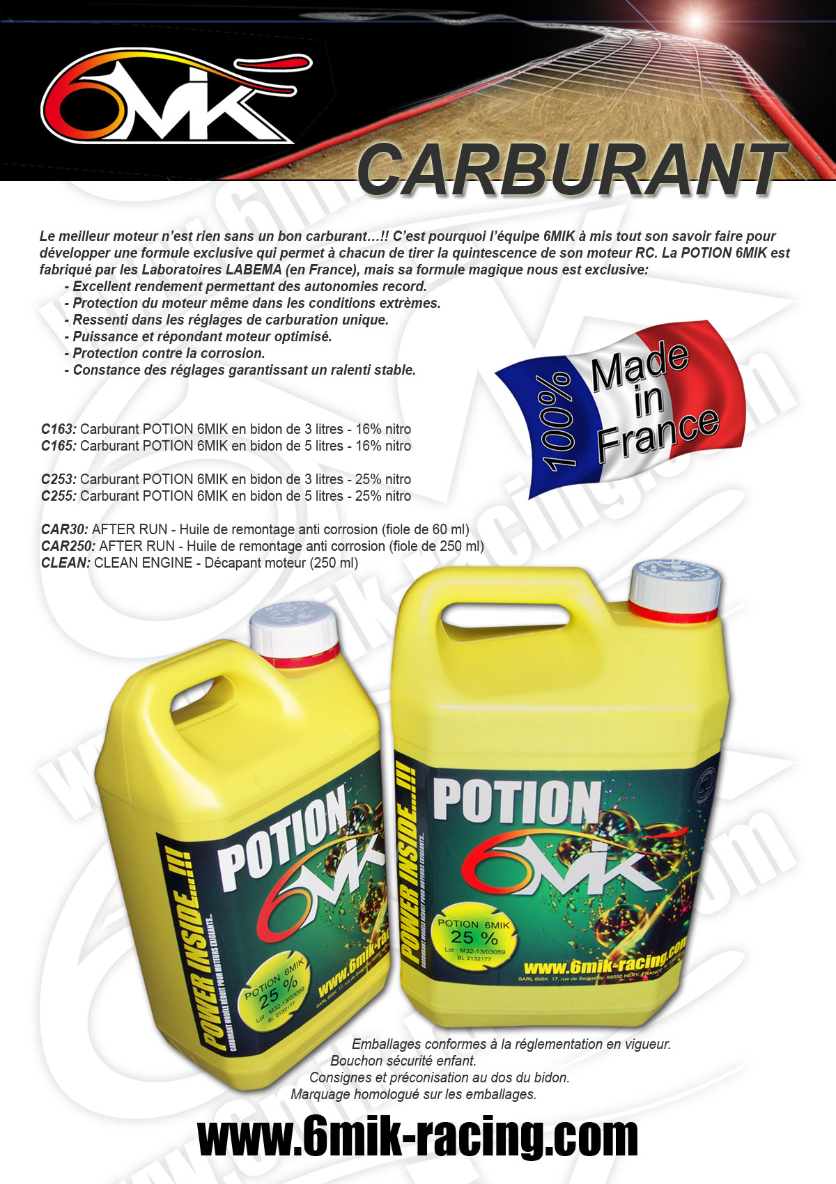 page-carburant-1200
