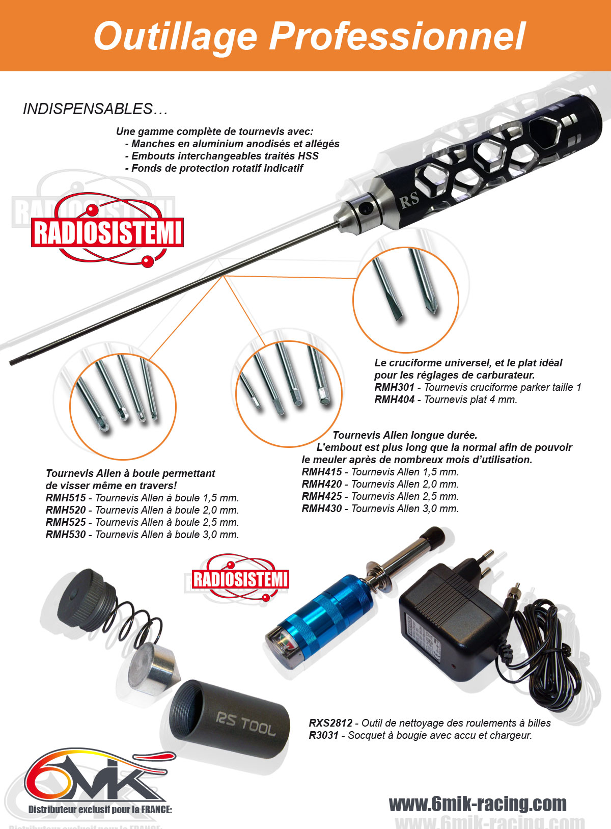 page-outils-1200