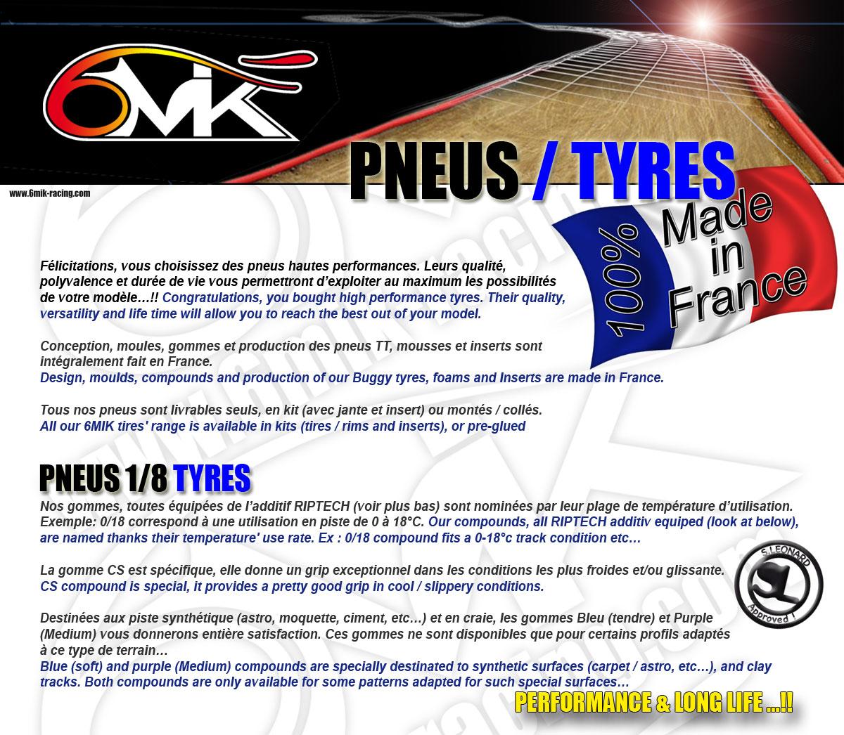 page-pneus-1-1200