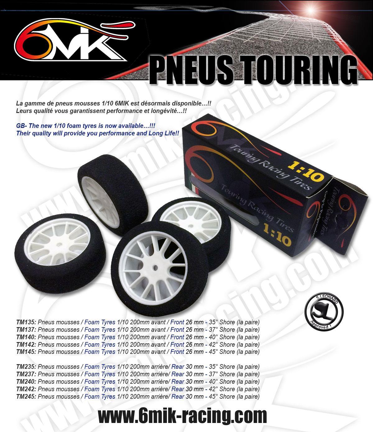 page-pneus-mousses-1200