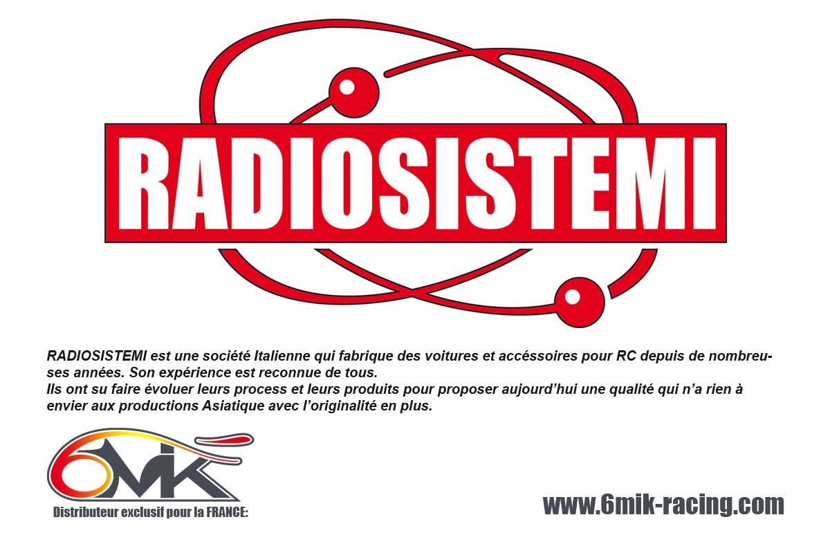 page-radiosistemi-1200