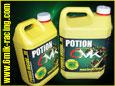 potion-2013-115