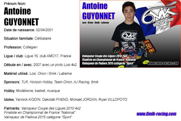 presentation-Antoine