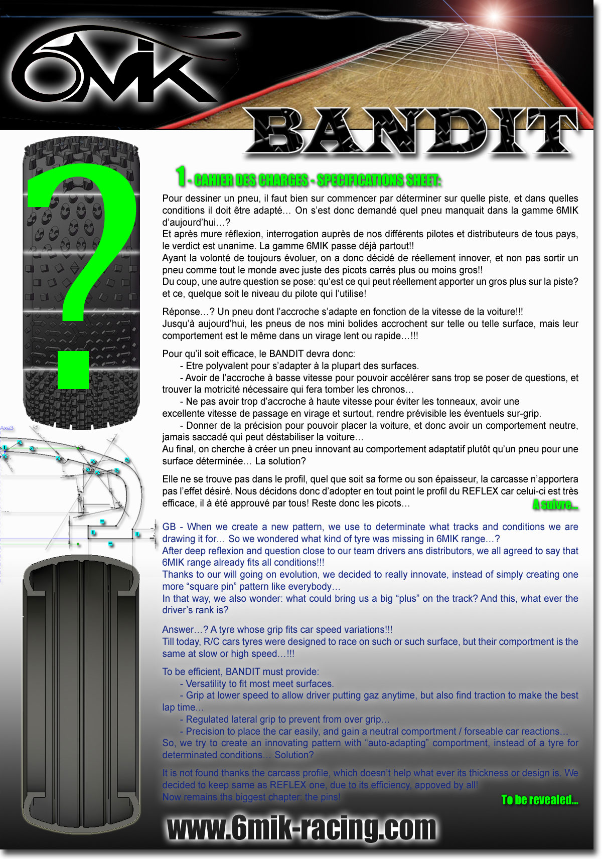 presentation-bandit-1-1200