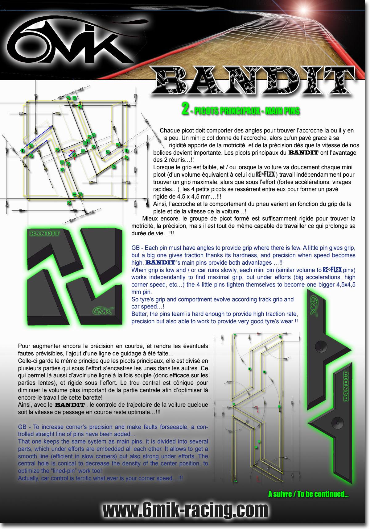 presentation-bandit-2-1200