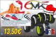 promo-noel-2014-115
