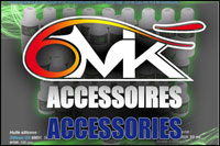 raccourci-6mik-accessories-200