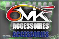 raccourci-6mik-accessories-200