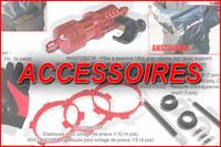 raccourci-Accessoires-200