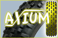 raccourci-Axium-200