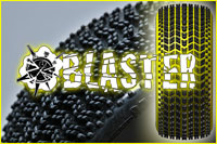 raccourci-Blaster-200