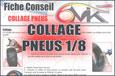 raccourci-COLLAGE-115