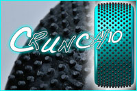 raccourci-Crunch-200