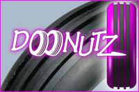 raccourci-Doonutz-200