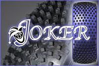 raccourci-Joker-200