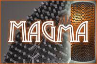 raccourci-Magma-200