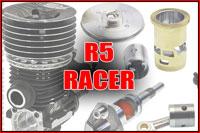 raccourci-R5R-200