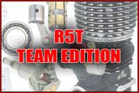 raccourci-R5TTE-200