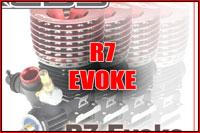 raccourci-R7E-200