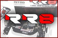 raccourci-RR8-200