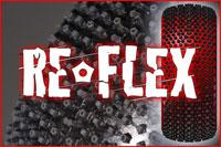 raccourci-Reflex-200