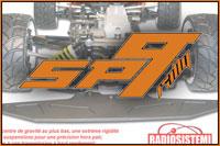 raccourci-SP9-200