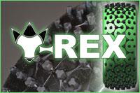 raccourci-T-Rex-200