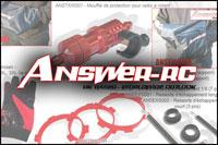 raccourci-answer-200