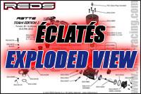 raccourci-eclates-200
