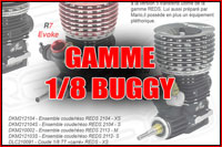 raccourci-gamme-18tt-200